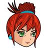 Kingturn RPG logo