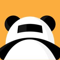 Pull Panda logo