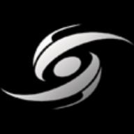 DanceStudio-Pro logo