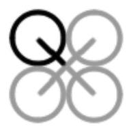 QApparel logo