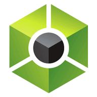 Reputation VIP logo