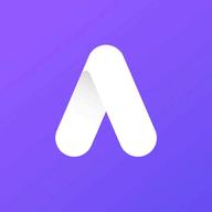 Additor beta logo