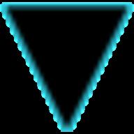 Nap Simulator logo