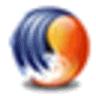 Style Master logo
