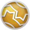 MoneyWorks logo