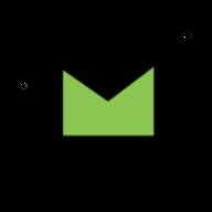 inBOX25 logo