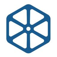 Texifter logo