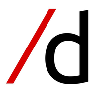 devmark logo