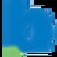 Babelway logo