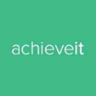 AchieveIt logo