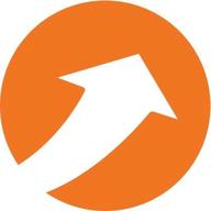 ReachEdge logo