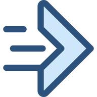 Universal Bypass logo
