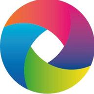 FX Photo Studio Pro logo