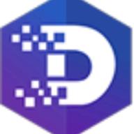 DeliverBility logo