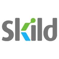 Skild logo