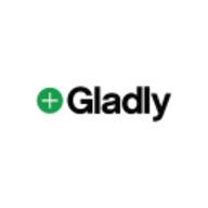 Gladly logo