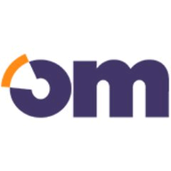 OpenMoves logo