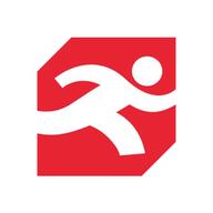 PlayMaker CRM logo