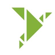 Remotela logo