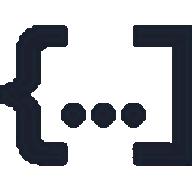 Reply.id logo