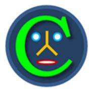Chemoface logo