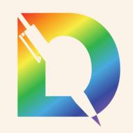 Limitless Designs logo