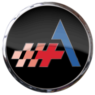 AmbuPro EMS logo