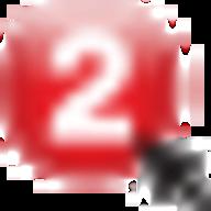 MailJack+ logo