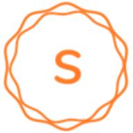 Summatti logo