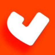 Novisioo logo