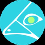 Monal IM logo