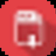 PdfHighlights logo