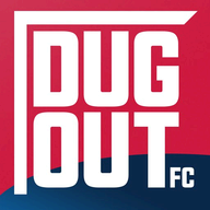 Dugout FC logo