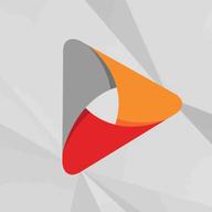 Valt logo