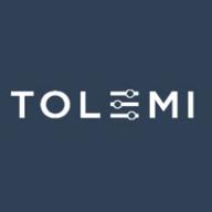 Tolemi logo