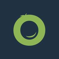 GrabOn Savings App logo
