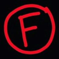 FanLove logo