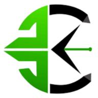 RemoveWhiteBackground logo