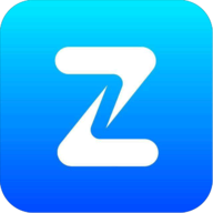 GaZoom (open beta) logo
