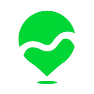 Move X logo