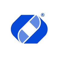 Cloud Devs logo