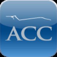 Aircraft Cost Calculator logo