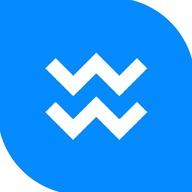 SocialCaptain logo