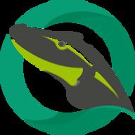 Kommandr logo