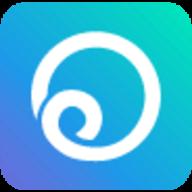 Outreach Plus logo
