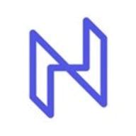 Neede logo
