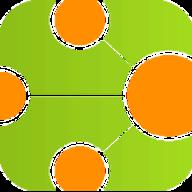 therapyBOSS logo