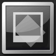 IMATCH logo
