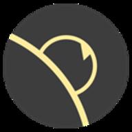 Crossfont by Pixel Egg Studio logo