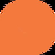 Chattodo logo